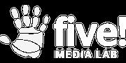 Five Media Lab
